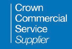Crown Supplier