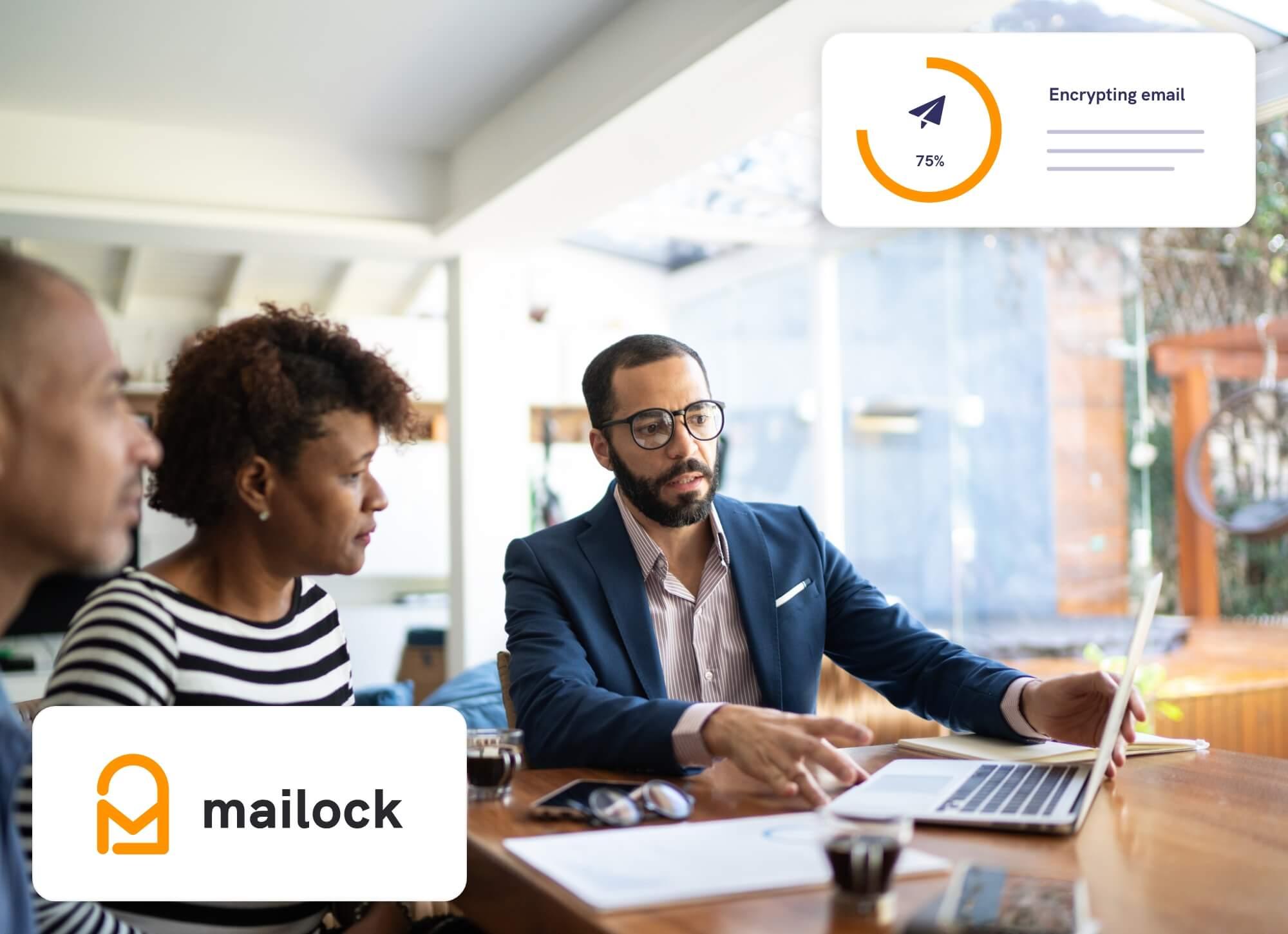 03_introducing_be_mailock