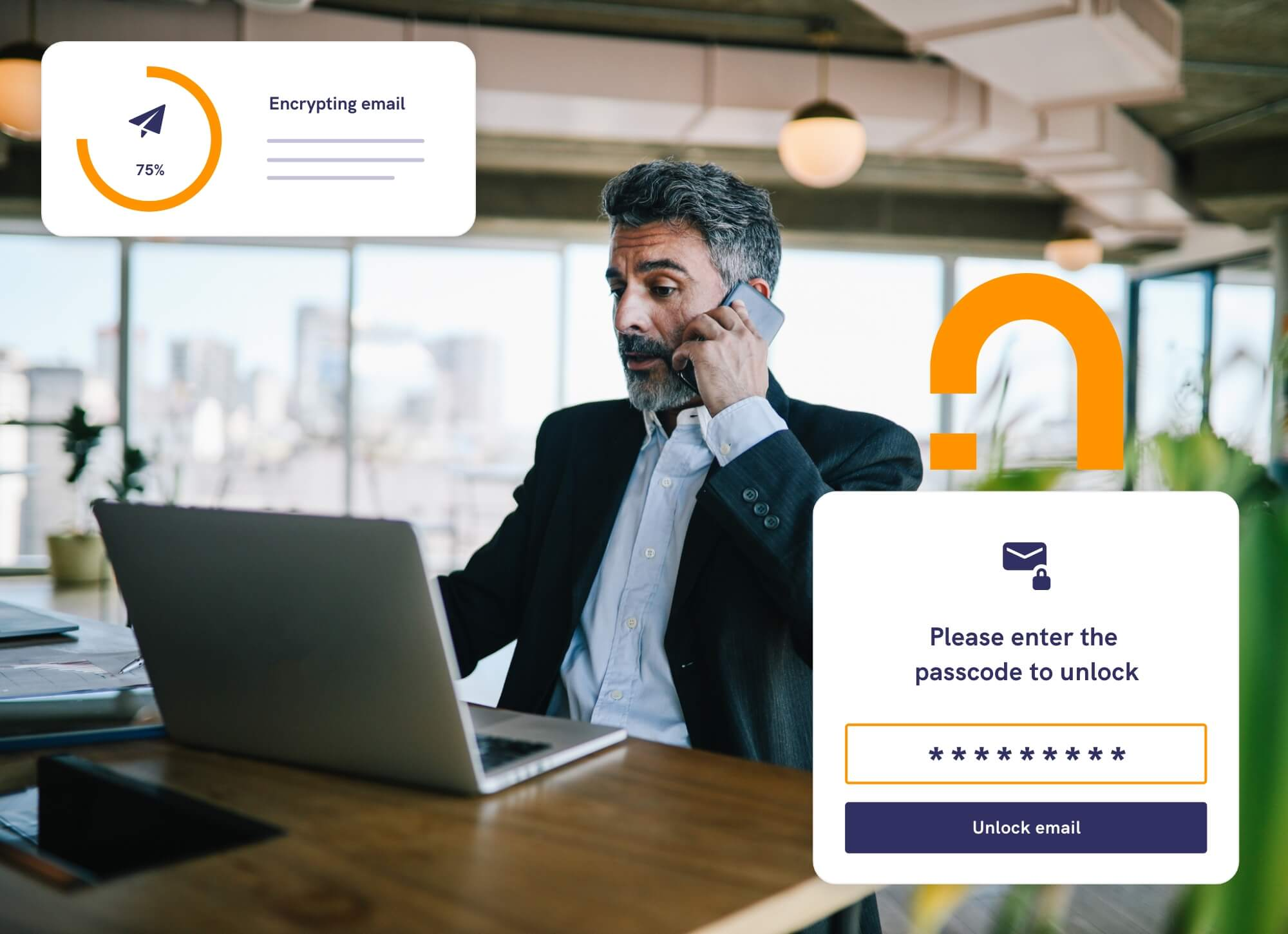01_financial_services_header