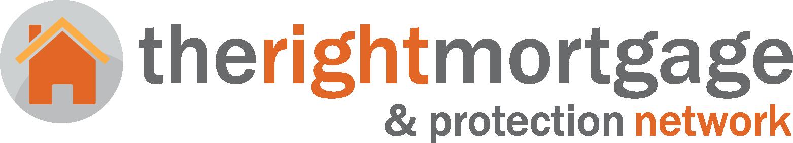 Right Mortgage Logo