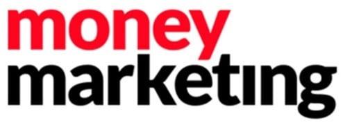 money-marketing-logo-square-600x300-1