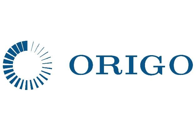 origoLogo