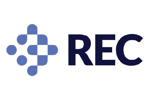 recLogo