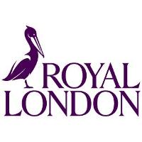 royal-london-squarelogo-1604929503448