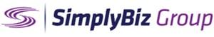 simplybizLogo050620-2